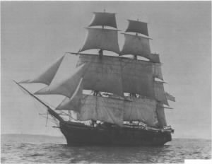 USS_Jamestown_1844.jpg