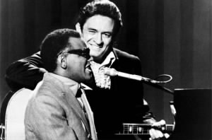 ray-charles-johnny-cash-617-409.jpg