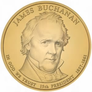 2010-James-Buchanan-Presidential-1-Coin-Obverse.jpg