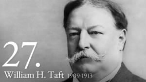 President William Howard Taft.jpg