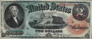 US_$2_1869_Legal_Tender_Note.jpg