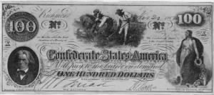 Confederate_currency_$100_John_Calhoun.jpg