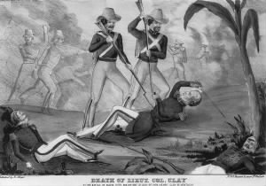 Death of Henry Clay, Jr.jpg