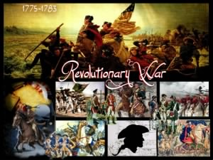 REVOLUTIONARY WAR 1775-1783.jpg