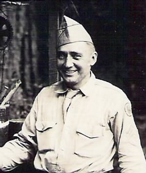 Robert Clinton Holleman Military.jpg