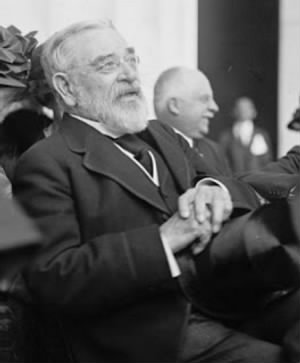 Robert Todd Lincoln - Old Man.jpg