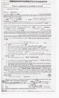 Mary C Inman Pension Application2.jpg