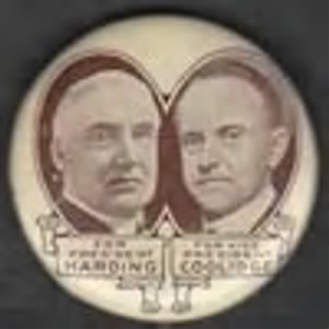 harding-coolidge-cello-1-t.jpg