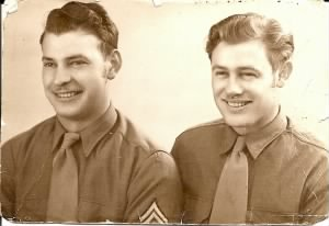daddy and WWII Buddy.jpg