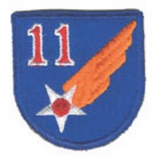 11th Air Force Patch.jpg