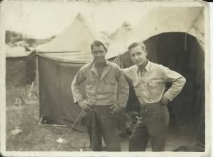 Overseas 1945-46 A Buddy and Howard Dubuque.jpg