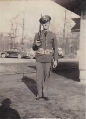 Bruce Neal Photo 2 in uniform.jpg