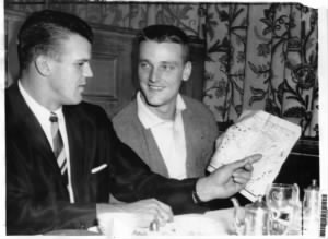 bill-moose-skowron and Roger Maris.jpg