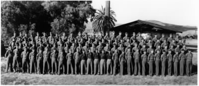 Army 386th Regiment - 97th Division Company M.jpg