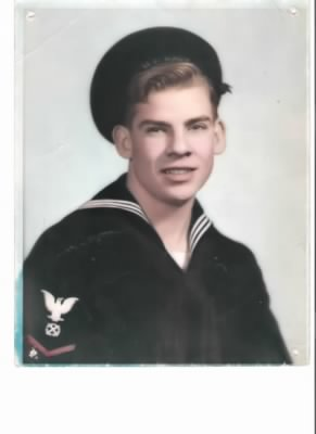 Dad(George League) 1943,US Navy 001.jpg