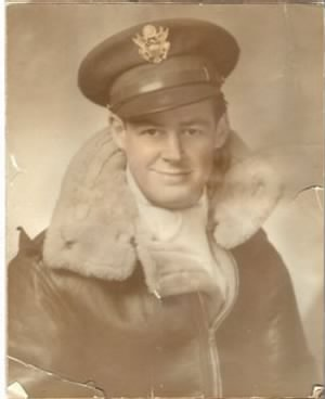 Robert H Pair Jr LT.jpg