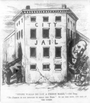 525px-Thomas_Nast,_Stone_Walls_Do_Not_a_Prison_Make_cph.3a00899.jpg