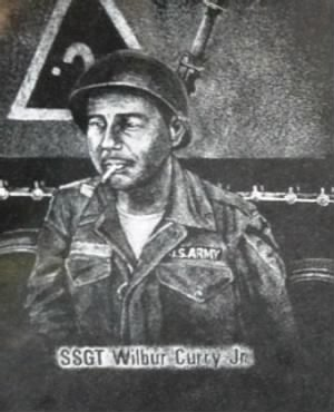 Wilbur Curry.jpg