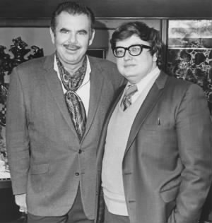 Russ_Meyer_and_Roger_Ebert_by_Roger_Ebert.jpg