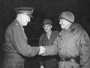 Eisenhower, Bradley, Patton.jpg