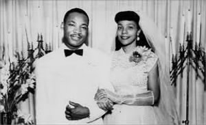 MLK wedding.jpg