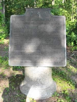 Monument to Barksdale's Brigade.png