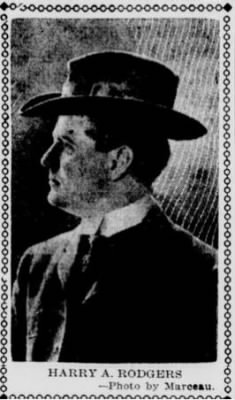 Harry A Rodgers 1902 LA Herald Photo.JPG
