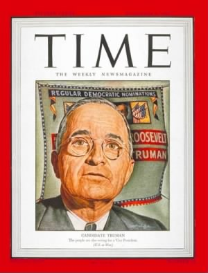 Harry S. Truman  Nov. 6, 1944.jpg