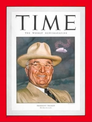 Harry S. Truman  May. 22, 1950.jpg
