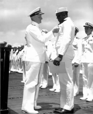 486px-Nimitz_and_miller.jpg