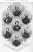 Union Naval Officers.jpg