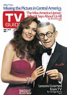 Burns Tv Guide 1.jpg