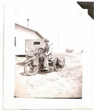 Dad at Camp Maxey, Texas 1943.jpg