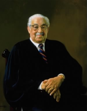 thurgood_marshall_.jpg