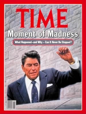 Ronald Reagan Time1.jpg