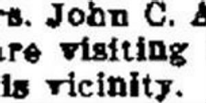 John C Adriances of CA 1917 Visit Owasco Relatives2.JPG