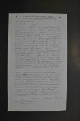 Elias Kohler CW Pension File Page  (59).JPG