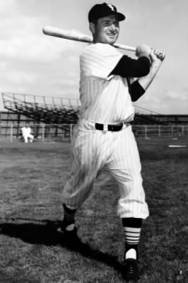 George_Kell_(White_Sox)_4.jpg
