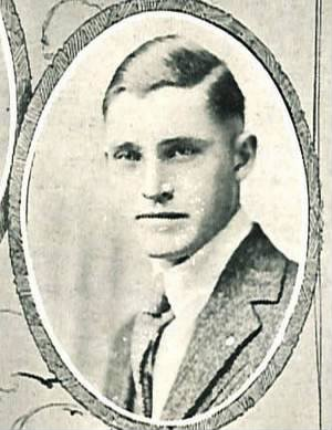 George Stout U of Iowa.jpg