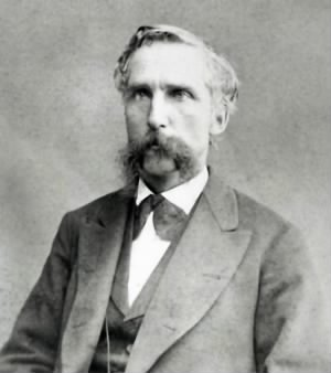 Chamberlain as Governor of Maine.jpg