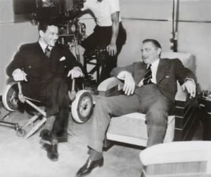 wyler-and-John Barrymore.jpg
