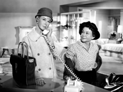 pillow-talk-doris-day-thelma-ritter-1959.jpg