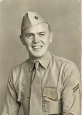 Howard Mellies, USMC.jpg