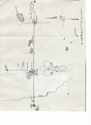map to Pyote AAB drawn by Rodgers 50.jpg