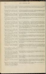 1926 - Page 792