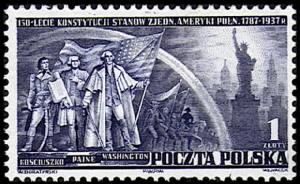 Polska-washington-1938.jpg