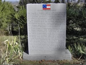 Marker for States Rights Gist.jpg