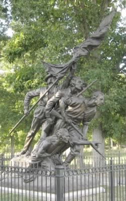 State of North Carolina Monument.jpg