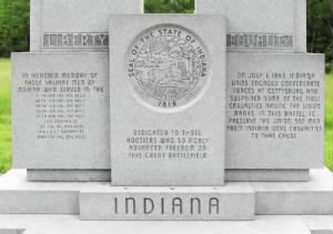 State of Indiana Monument close up.jpg