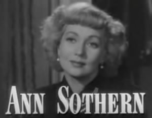 Ann_Sothern_in_A_Letter_to_Three_Wives_trailer.jpg